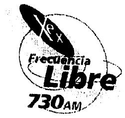 XEXAM 1994-1995