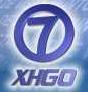 XHGO 2004