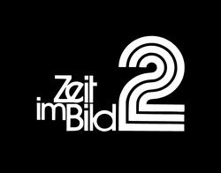 ZIB2 - ORF 1975