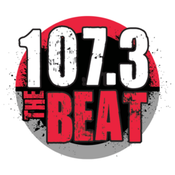 107.3 The Beat WRGV