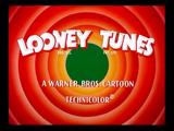 1956LooneyTunes