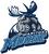 2465 manitoba moose-primary-2016