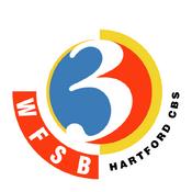 3-wfsb
