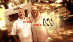 ABC2003IDeveryonesABCfamily