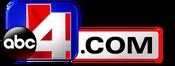 ABC4com Logo