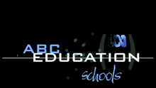 ABCTVEducationblocklogoschoolsvariant1997-2013