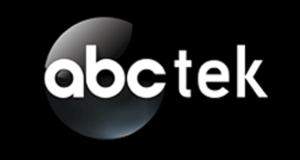 ABCtek