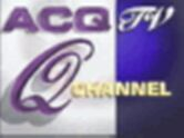 ACQtv-Q-Channel-Logo