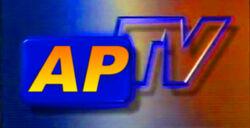 APTV 2000