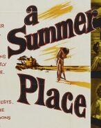 A Summer Place (3)