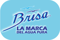 Aguabrisa2004