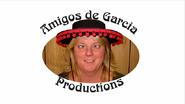 Amigos de Garcia - Earl S02E07