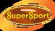 Astrosupersport 2002