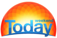 Australia's 9 News' Weekend Today Open From Saturday Morning, February 4, 2012