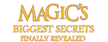 Breaking-the-magicians-code-magics-biggest-secrets-finally-revealed-tv-logo