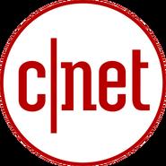 CNET Outline 400x400