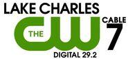 CW Lake Charles