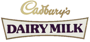 Cadbury1970