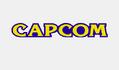 Capcomhsfii