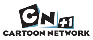 Cartoon-network-1-png-logo-4