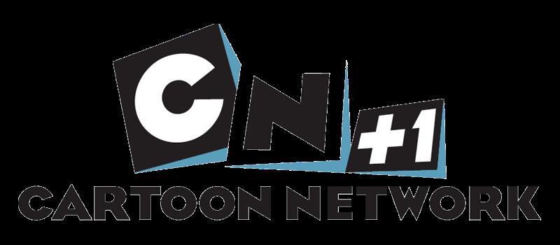 Cartoon Network +1 | Logopedia | Fandom