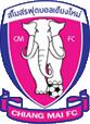 Chiang Mai FC 2008