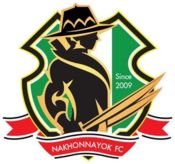 Club 2016-04-29 02-22-50