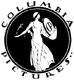 Columbia 1925
