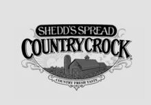 Country Crock 1980