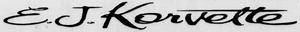 E.J. Korvettes - 1950s -September 28, 1962-