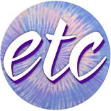 ETC New Year 2016
