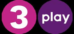 Ee-tv3-2014