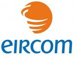 Eircom logo old