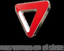 Elsietemendoza-1