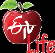 Etv-life-log