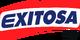 ExitosaTV2014