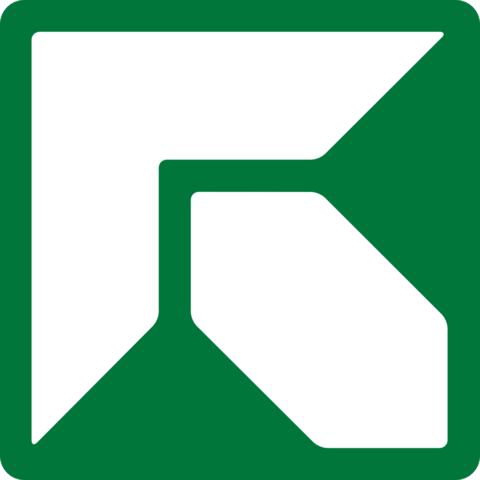 File:Försäkringskassan symbol.png