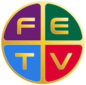 FETV 2016