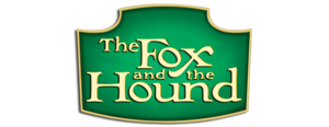 Fox and the Hound 2000