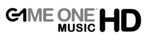 GAME ONE MUSIC HD