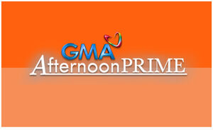 GMA-Afternoon-Prime