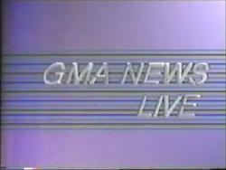 GNL92