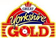 GREAT YORKSHIRE GOLD (1994)