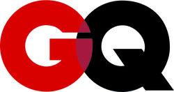 Gq-logo