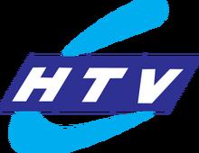 HTVC (2003-2016)