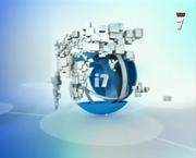I7RM 2009 3