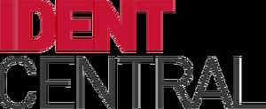 Ident Central 2018 Dec