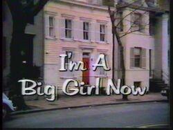 Im A Big Girl Now (6)