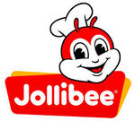 Jollibee ph logo