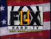 KARD 1994